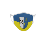 Gesichtsmaske Behelfsmaske Mundschutz Stulln (Oberpfalz)