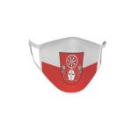 Gesichtsmaske Behelfsmaske Mundschutz Tauberbischofsheim