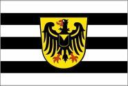Flagge Waltrop