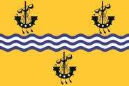 Aufkleber Western Isles