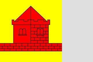 Flagge Alberswil