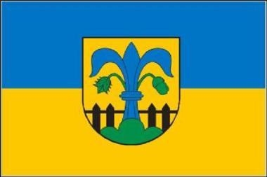 Aufkleber Alfdorf
