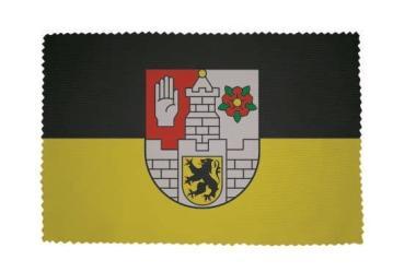 Glasreinigungstuch Altenburg
