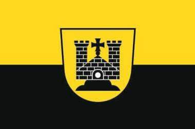 Aufkleber Arnoldstein (Kärnten)