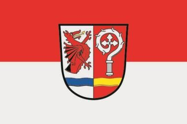 Flagge Arrach