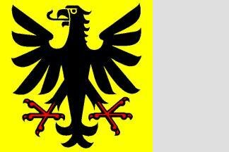 Flagge Attelwil