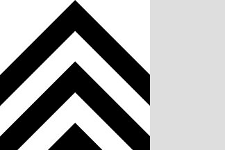Flagge Avry