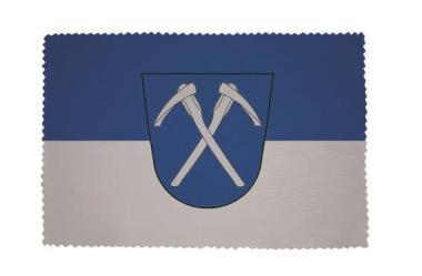 Glasreinigungstuch Bad Homburg vor der Höhe