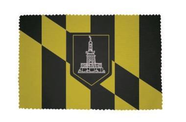 Glasreinigungstuch Baltimore
