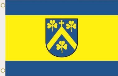 Fahne Bawinkel 90 x 150 cm
