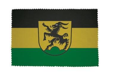 Glasreinigungstuch Boxberg ( Baden )