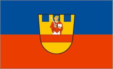 Flagge Cloppenburg