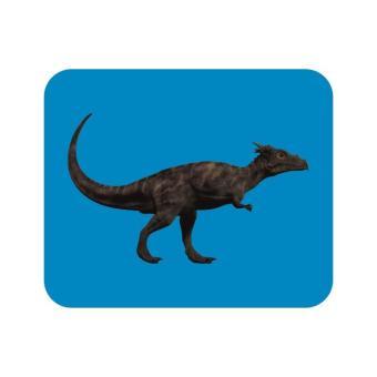Mousepad Textil Dracorex