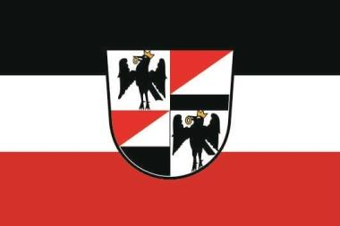 Aufkleber Ebenthal (Kärnten)