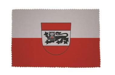 Glasreinigungstuch Eberhardszell