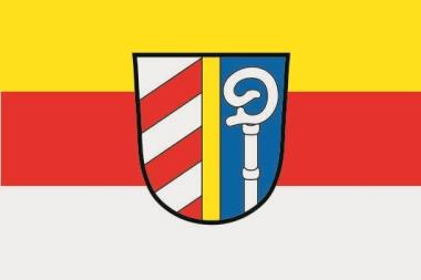 Flagge Ellzee