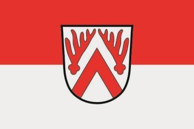 Aufkleber Emmering (LK Ebersberg)
