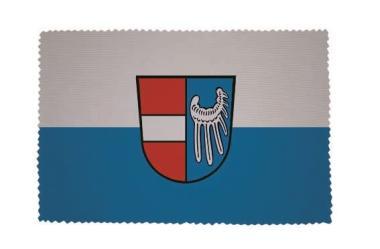 Glasreinigungstuch Endingen am Kaiserstuhl