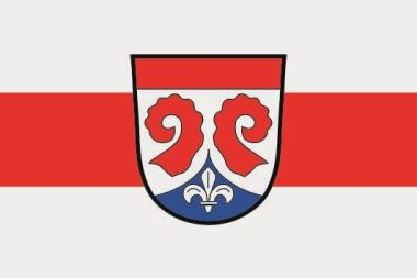 Aufkleber Eurasburg (Oberbayern)