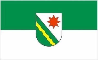 Flagge Extertal