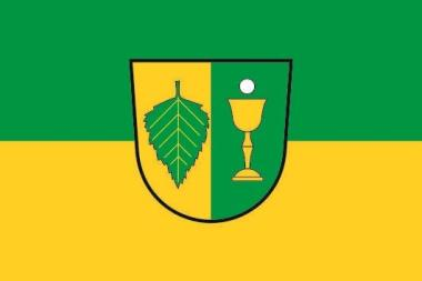 Aufkleber Fresach (Kärnten)