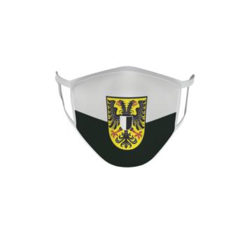 Gesichtsmaske Behelfsmaske Mundschutz Friedberg (Hessen)