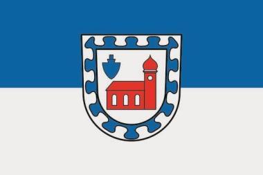 Flagge Friedenweiler