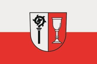 Flagge Gäufelden
