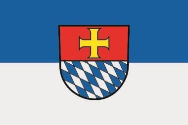 Aufkleber Heiligkreuzsteinach