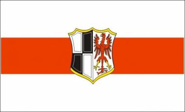 Flagge Helmbrechts