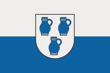 Aufkleber Höhr-Grenzhausen