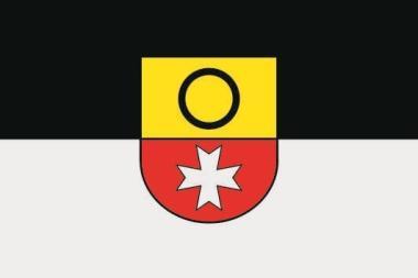 Aufkleber Hochstadt (Pfalz)
