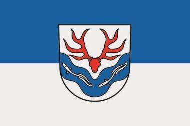 Aufkleber Hüttlingen (Württemberg)