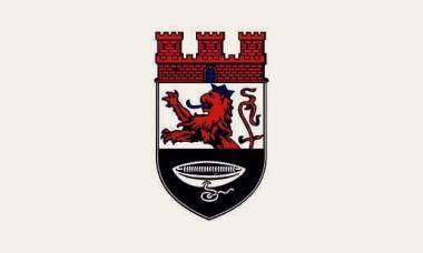 Flagge Hückeswagen