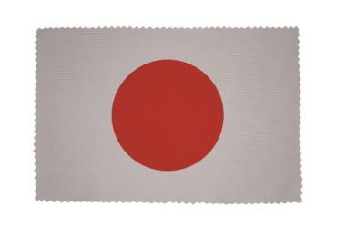 Glasreinigungstuch Japan