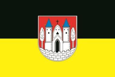 Flagge Jessen