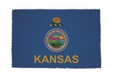 Glasreinigungstuch Kansas