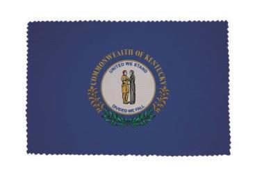 Glasreinigungstuch Kentucky