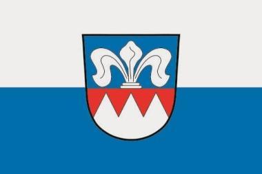 Aufkleber Kirchheim (Unterfranken)