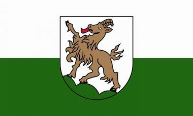 Aufkleber Kitzbühel