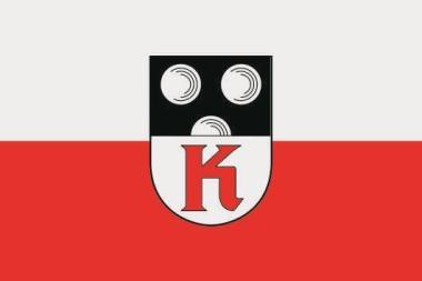 Aufkleber Köngernheim