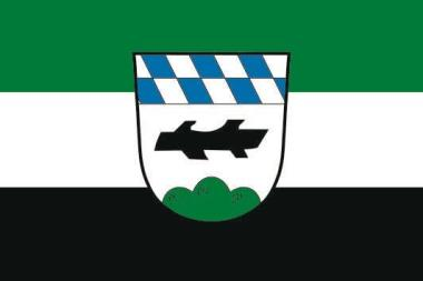 Aufkleber Kohlberg (Oberbayern)