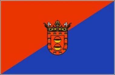 Aufkleber Lanzarote
