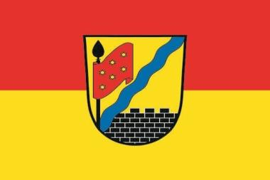 Aufkleber Leutenbach