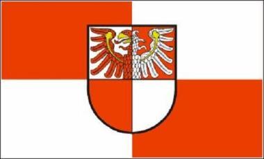 Aufkleber Landkreis Barnim