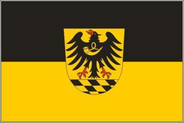 Aufkleber Landkreis Esslingen