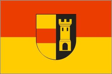 Aufkleber Landkreis Heidenheim
