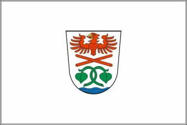 Aufkleber Landkreis Miesbach