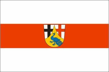 Aufkleber Landkreis Neuwied