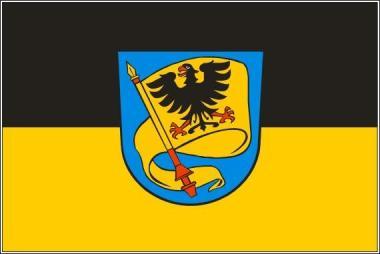 Aufkleber Ludwigsburg